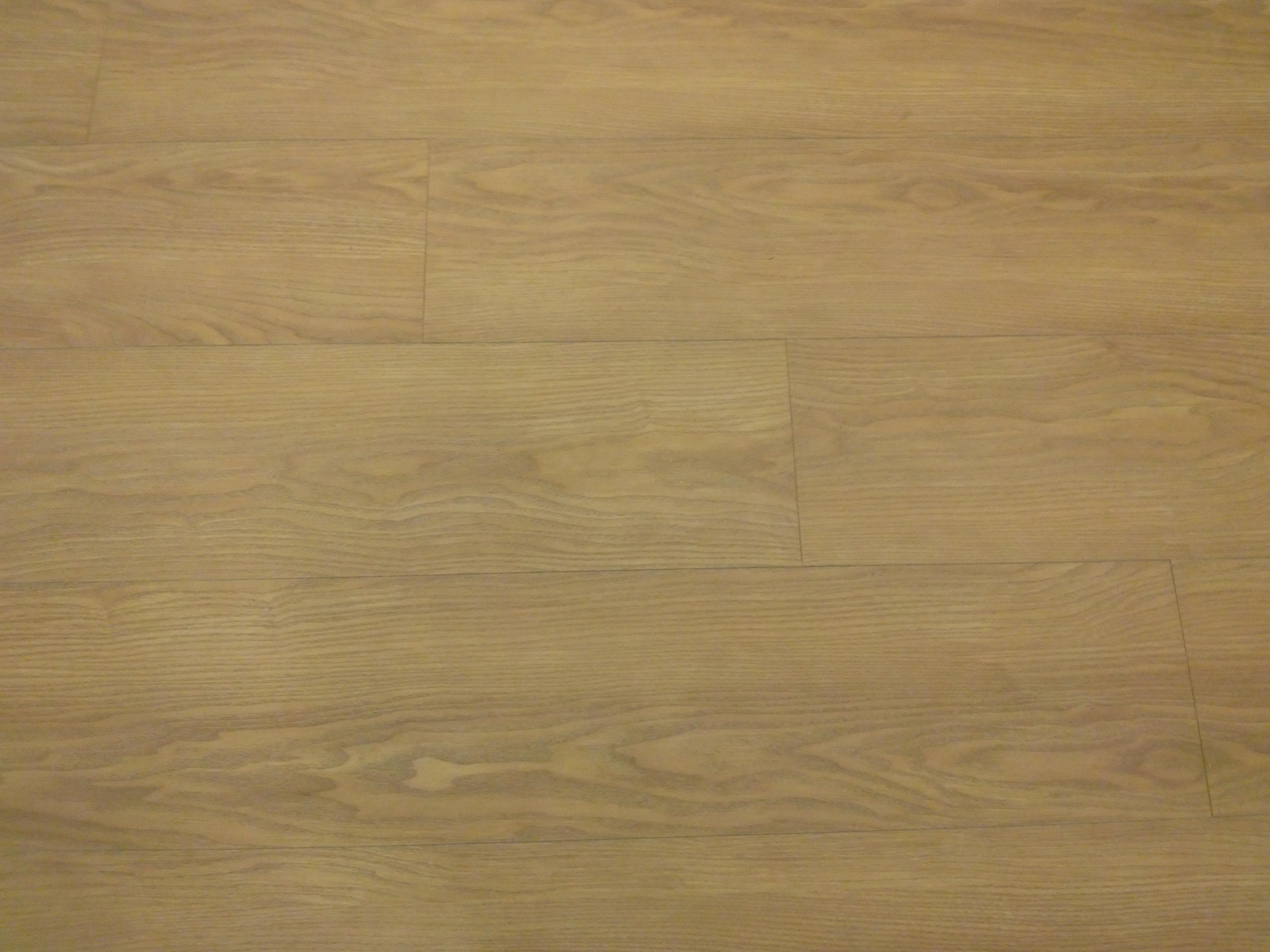 美耐板超耐磨地板 時尚自然紋系列-馬爾地夫橡木