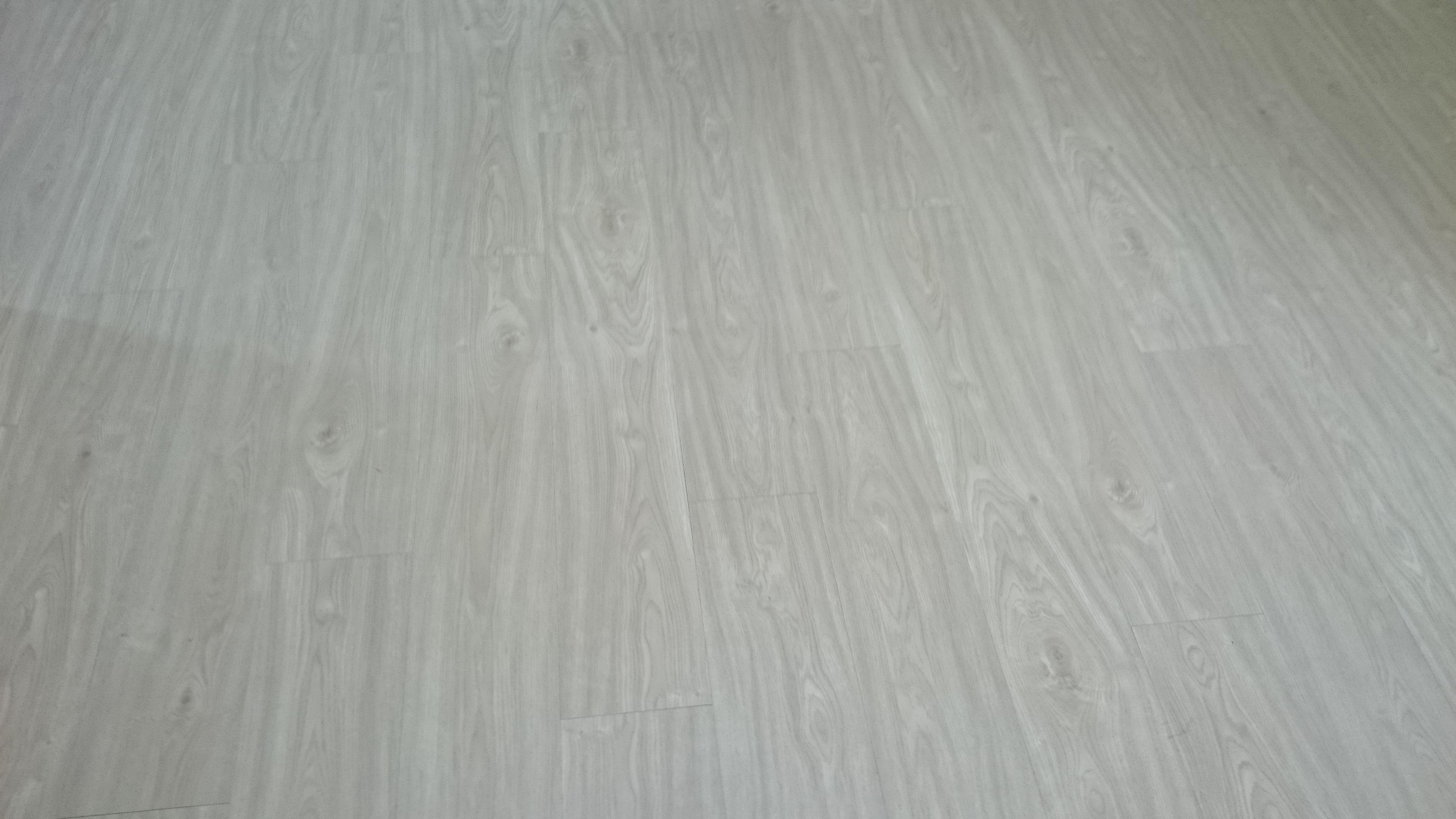 超耐磨地板 同步立體紋系列 加州