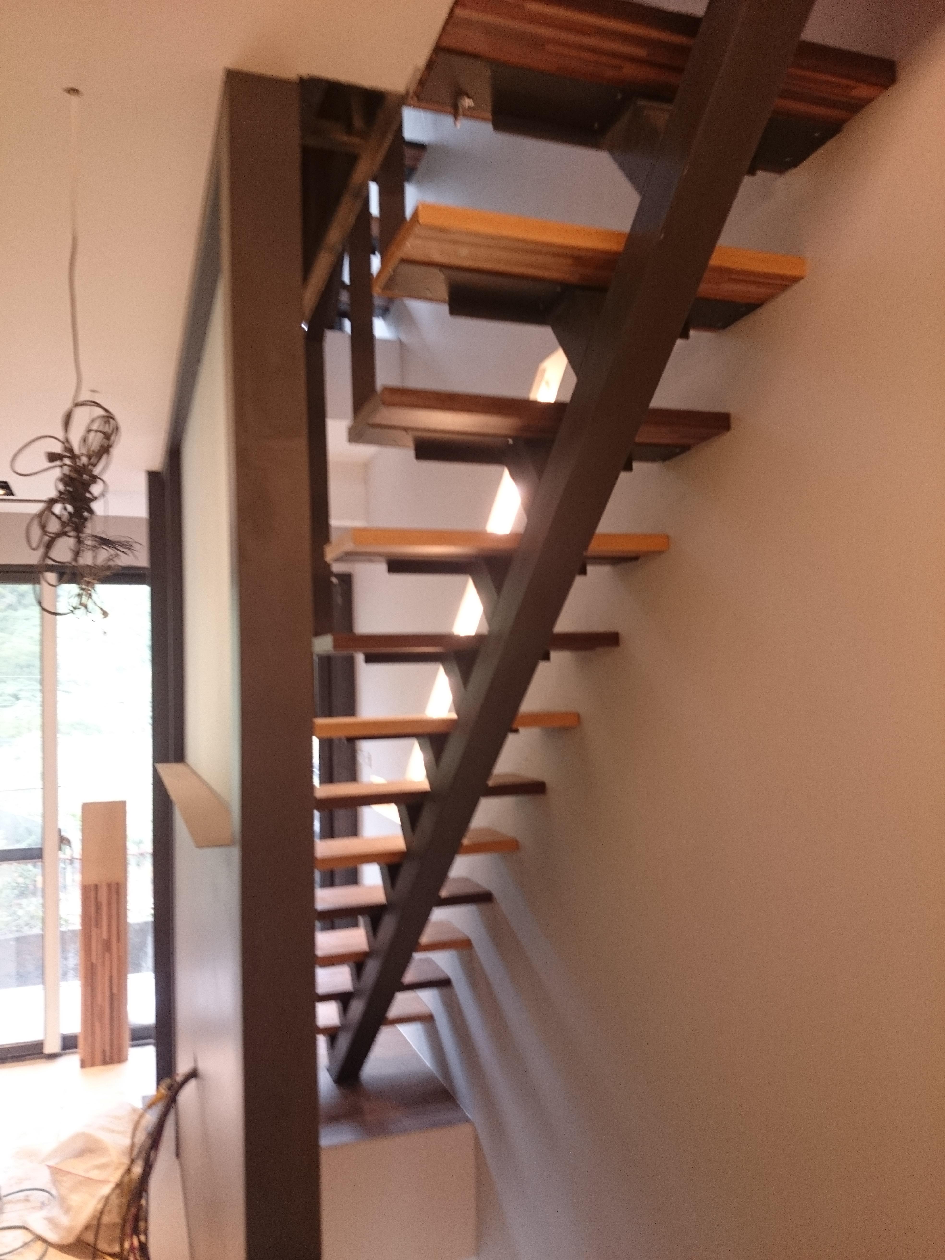 超耐磨地板 時尚系列 歐式拼木 (宜蘭)