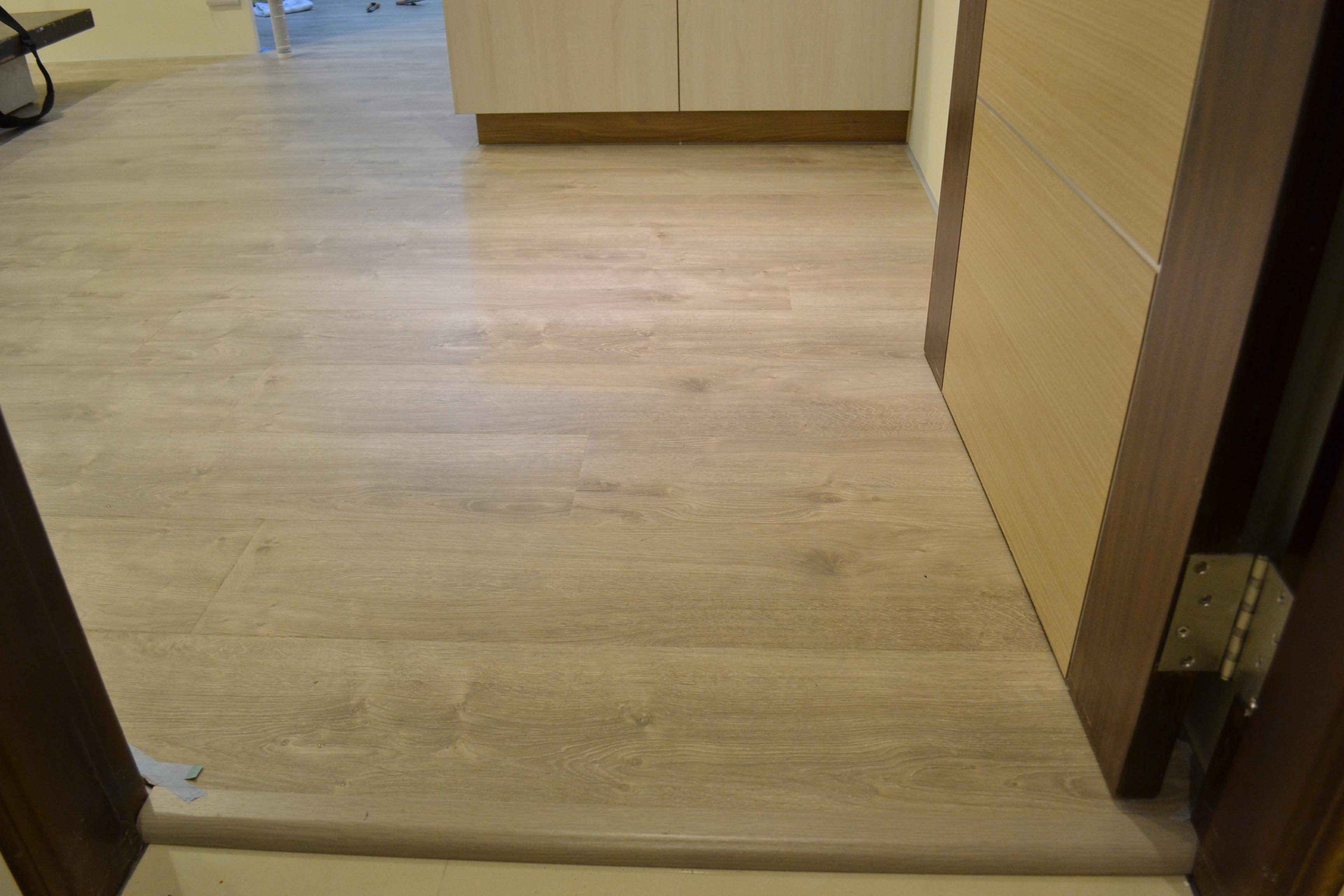 Mercury 美瑞格 超耐磨地板 威尼斯橡木